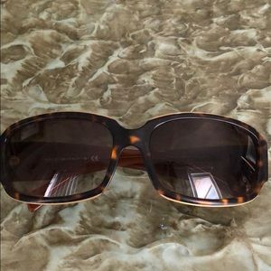 Chanel women's sunglasses